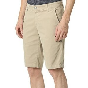 AG Jeans 'The Griffen Tailored Short' Size 30R
